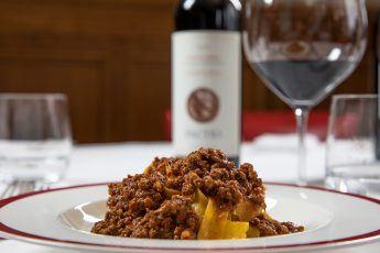 cucina-bolognese-roma
