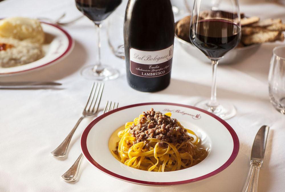 dal-bolognese-ristorante-cucina-bolognese