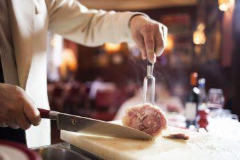 bollito-di-carne-tagli-dal-bolognese