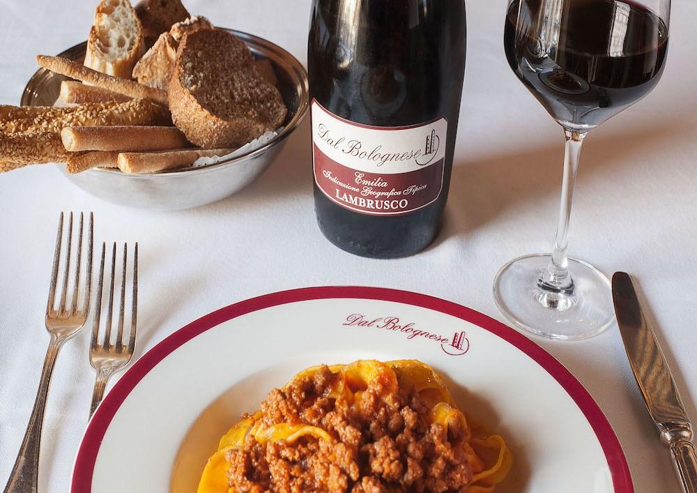 ragu-bolognese-cottura-dal-bolognese