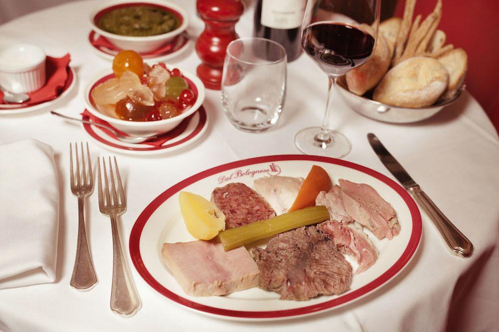 bollito-di-carne-dal-bolognese