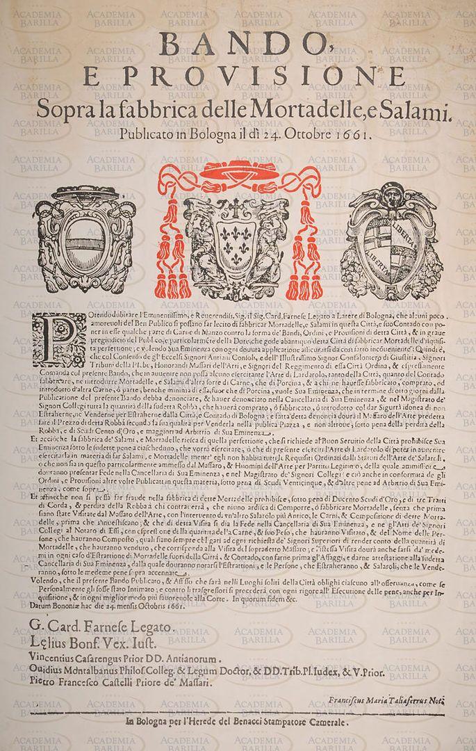 mortadella-italia-storia-dal-bolognese