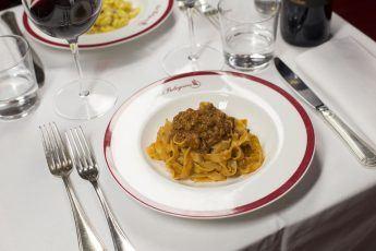ragu-bolognese-ricetta-classica