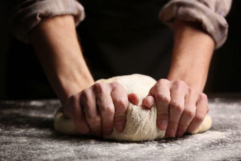crescente-bolognese-ricetta-originale