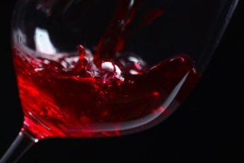 dal-bolognese-roma-2020-vino