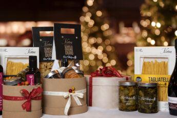 confezioni-regalo-dalbolognese-roma-natale