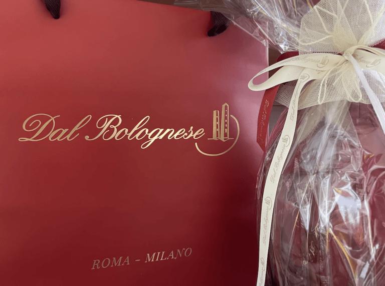 dalbolognese-pasqua-2021